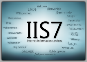 IIS Web